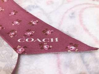 Coach Twilly