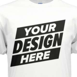 Submit yr designs today!