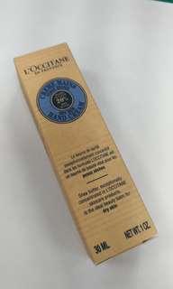 🚚 (全新)歐舒丹 L'OCCITANE乳油木 護手霜30ml