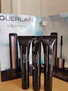 Guerlain Mascara 4.5ml
