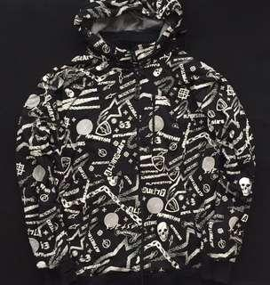 Alpinestar Fleece Jacket