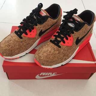 aa0e6616b07d93 Nike Air Max 90 Anniversary
