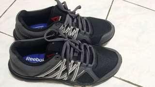 reebok lightweight training