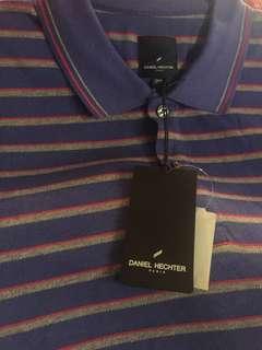 Daniel Hechter Polo shirt