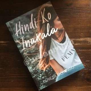 Hindi Ko Inakala by Beeyotch / Ariesa Domingo