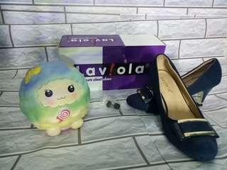 Termurah heels wanita