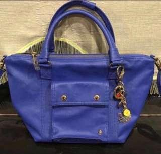 Porter International Women's Sling Bag (Preowned)