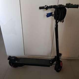 $350 Electric Scooter