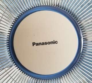 Panasonic F 30 PHL 風扇,新淨