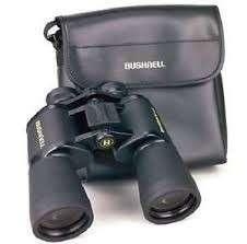 Teropong Binocular Bushnell Powerview 12x50