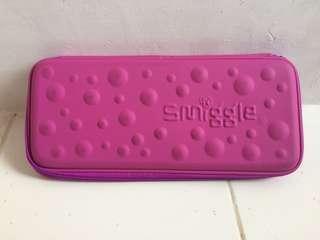 Smiggle pencil case 👝