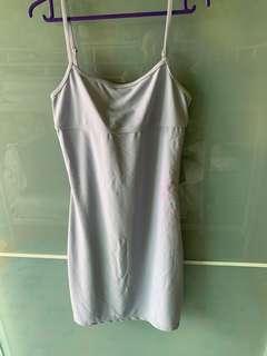 BN Billabong Dress