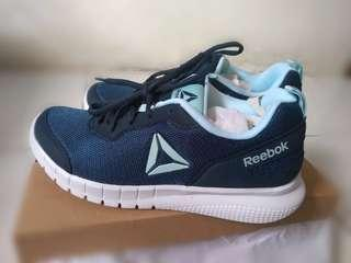 Sepatu sport wanita Reebok Original