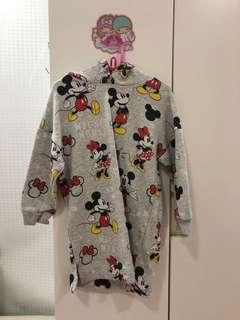 🚚 Minnie Mouse sweater