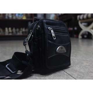 Samsonite Small Bag Class A