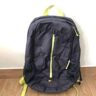 Case Logic Laptop Backpack Bag