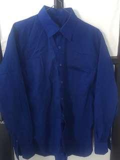 Horten Shirt size L