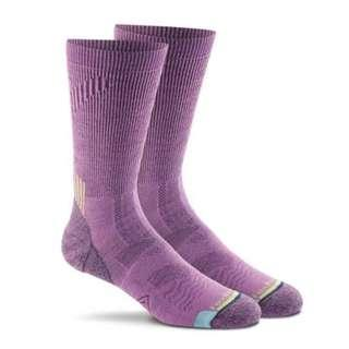 Merino wool Primaloft Fox River socks, BNWT