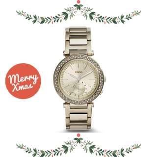 🚚 Christmas gift ideals below $170