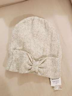 Club Monaco Wool Winter Hat (BNWT)