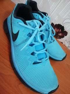 Nike 3.0 Jog Shoes