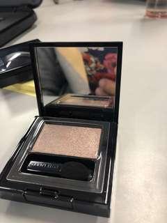 New Estee Lauder Eyeshadow