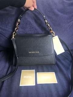 Michael Kors Two Way Bag