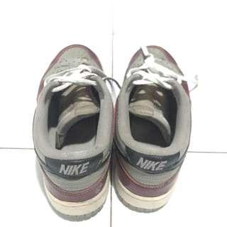 Nike Era Hyperbeast
