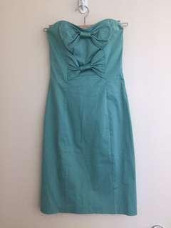 Dress by Betsy Johnson