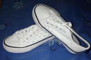 kids shoes (TOMMY HILFIGER)