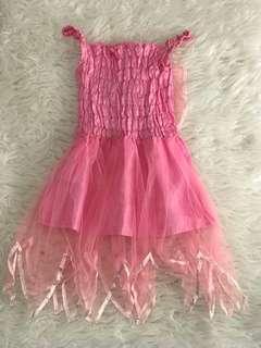 Ballerina dress costume for dance/halloween