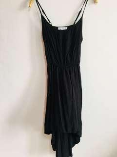 DRESSES GALORE! $15 Mailed Each!