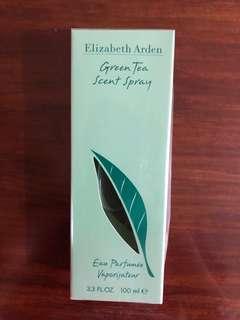 Perfume - Elizabeth Arden