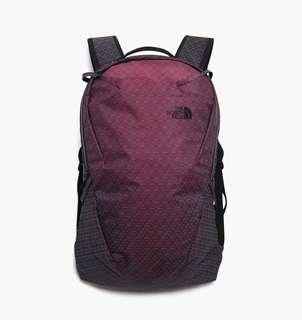 The NorthFace CMYK SE Backpack