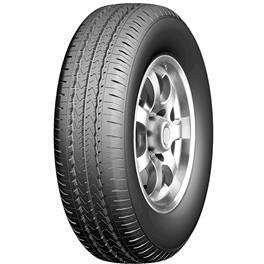 BRAND NEW LINGLONG GREENMAX VAN 175/70R14C COMMERCIAL TYRES