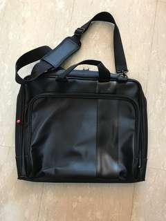 Think Pad Laptop Bag