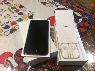 iPhone 6 plus Ex Ibox Minus