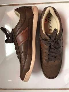 Guess Men's Shoes