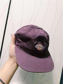 Dickies Cap帽🧢 100%real⚠️
