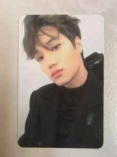 [INSTOCK] EXO UNIVERSE Album Kai Photocard