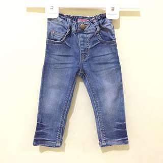 Celana Jeans Anak (USA Local Brand)