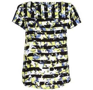 Peter Pilotto Shirt