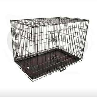 Pet Cage - Brand New -