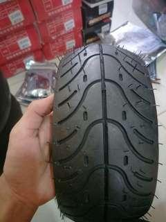 11inch Tyre