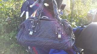 🚚 時尚二手屋CHANEL手提包