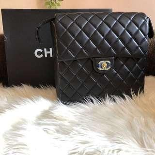 Ch.backpack