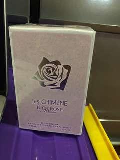 Les Chiméne Perfume
