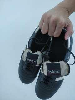 Adidas Copa Mundial US 8/UK 7.5/ EUR 41.5