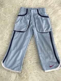 NIKE Training pants celana panjang training
