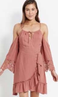 NEW/TAGS Dotti Dress